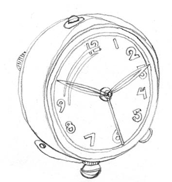clock-bw.jpg