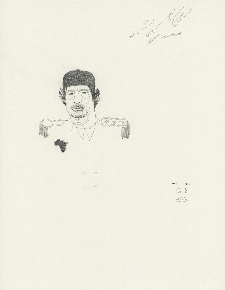 colonel-gaddafi001.jpg