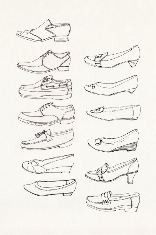 dress-shoes-ii.jpg