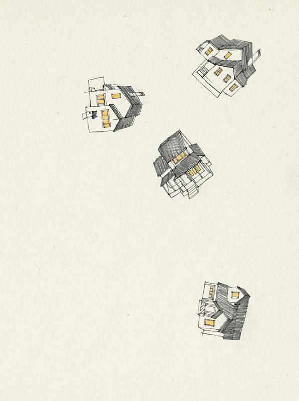 falling-houses.jpg