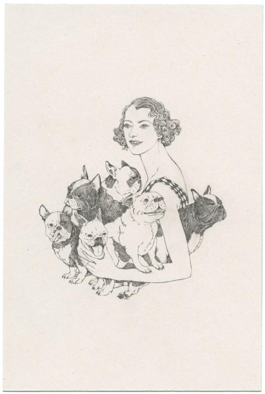 french-girl-bulldogs2.jpg
