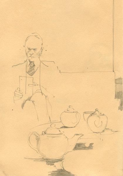 man-having-tea.jpg