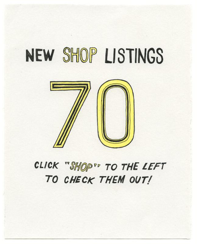 new-shop-listings001.jpg
