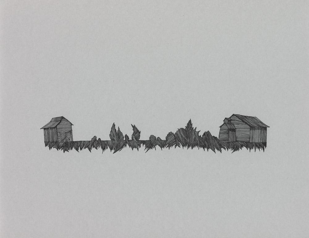 property-line001.jpg