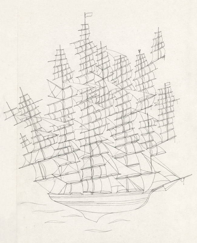 subscription-sketch-boat.jpg